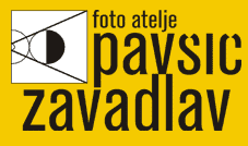 Digitalna obdelava fotografij | Foto atelje Pavšič Zavadlav