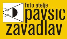 Foto atelje Pavšič Zavadlav